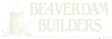 Beaverdam Builders LLC